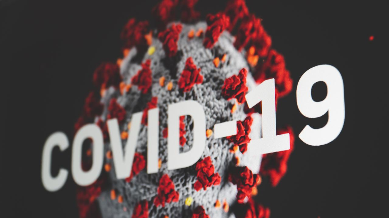 Canggih, Filter Udara Kabin Baru Honda Bisa Bunuh Virus Corona COVID-19