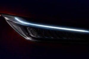 Honda Kasih Bocoran Calon Mobil Baru, Ada yang Bisa Tebak?